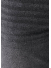 Джинсы для мужчины Mavi Jake серого цвета