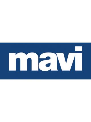 Одежда Mavi в Баку