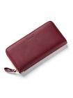 Длинный женский бумажник