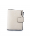 Компактный женский бумажник