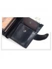 Длинный мужской кошелек портмоне