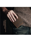 Классический мужской бумажник